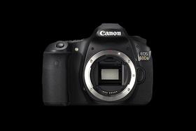 Canon 60Da - Astrofotografický špeciál