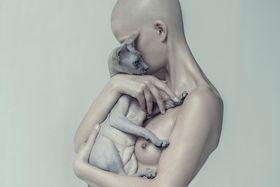 10 víťazných fotografií Hasselblad Masters Award