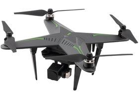 XIRO Xplorer – moderný a cenovo dostupný dron
