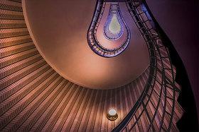 12 finalistov fotografickej súťaže Art Of Building Photography 2019