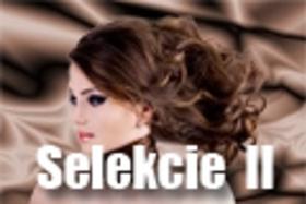 Vytvárame Selekcie, časť  2.