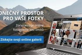 Zonerama ponúka užívateľom končiacej Picasy záchranu ich webových albumov