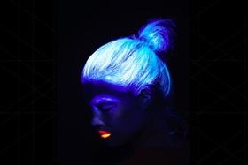 Tipy pre úžasné UV fotografie