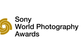 Sony World Photography Awards - 2018