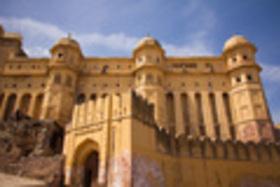 Džajpur
