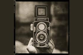Fotoaparáty zo socialistického tábora, s ktorými sa ešte oplatí fotografovať