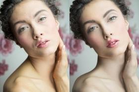 Online videokurz (utorok): Rychlé a efektivní úpravy fotografií ve Photoshopu