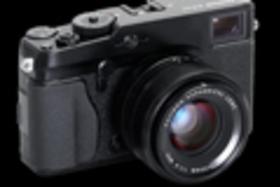 Ako som podľahol Fujifilmu