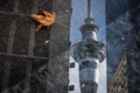 Nikon Auckland Photo Day objektívom canonistu