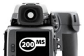 200 megapixelov – kto dá viac?