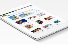 HappyFoto-Designer pre iPad