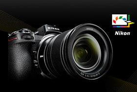 Nová generácia Nikon Picture Control
