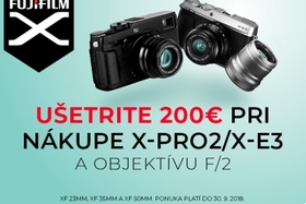 Fujifilm akcie 7-9/2018