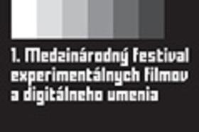 SEDF vás pozýva na Noc múzeí a Filmový festival