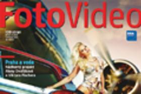 V novembrovom FotoVideo vládne kreatívna fotografia!