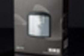x-rite i1 Display Pro kalibračná sonda