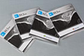Filtre 84.5mm, alebo celkovo o zásuvných filtroch v praxi