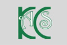 Fotoklub pri KC AS Detva