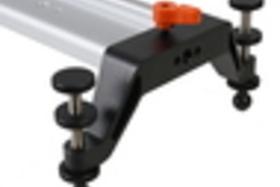Genesis HD Cam Slider 120cm