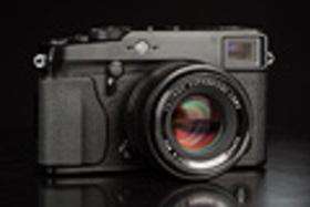 """Pre koho sú Fujifilm """"X"""" fotoaparáty"""