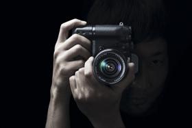 Jaký je světový vývoj prodeje foťáků?
