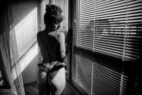Nikon výzva pre všetkých nadšencov fotografie: Zachyťte to, čo cítite – Fotíme pri svetle z okna