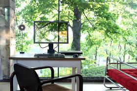 Základní vlastnosti fotografických monitorů