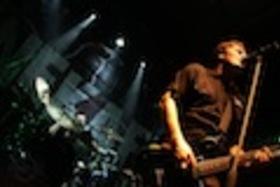 Fotografovanie koncertov ahudobných vystúpení III. - akreditácia