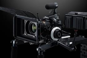 Fotoaparát ako kamera - pre a proti