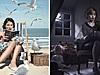 Agency - Focus Advertising Client -Jeffrey Vanhoutte;  Standaard Boekhandel (Bookstore).jpg