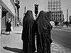 street-photos-vivian-maier.jpg