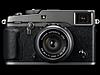 02_XPro2Gra_Front_23mm_F2_Black.jpg