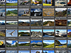 Katalog-organizacia-fotiek.jpg