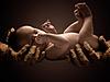 Jeffrey Vanhoutte; Agency : AB Client : Ovam