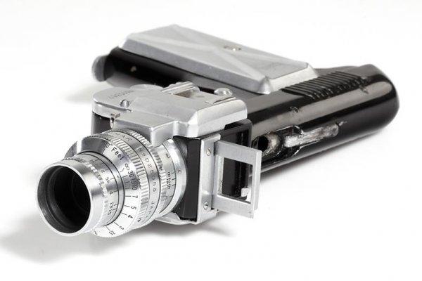 Unikáty fototechniky - Redakčný blog  ed12e82bba4