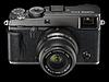03_XPro2Gra_Front_Top_23mm_F2_Black.jpg