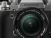X-T2_SL_18-55mm_front_Black.jpg