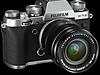 X-T2_SL_18-55mm_FrontRight_Black.jpg