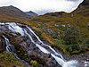 Skotsko2012-9748.jpg