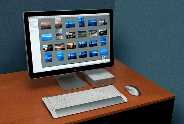 Môžem pripojiť dva externé monitory k môjmu MacBook Pro vaňa Zoznamka stránky