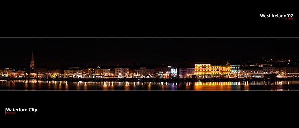 Waterford-in-the-night.jpg