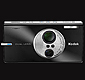 Kodak Easy Share V 610