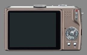 PanasonicTZ5Back.JPG
