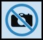 Fotografovanie v súlade so zákonom