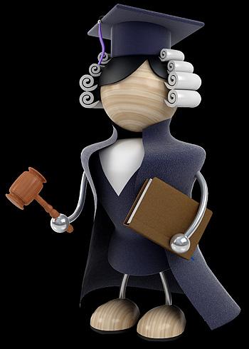 Praktické rady ako chrániť autorské práva - Poradňa - Fotoškola ... df85243023