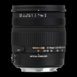 datovania Nikon objektívymiestne Zoznamka 100 zadarmo