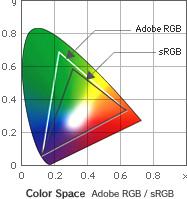 color_spaces.jpg