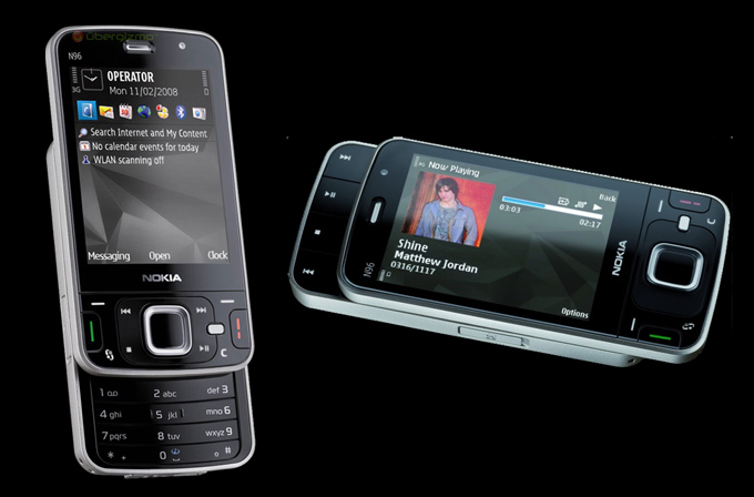 pripojiť k stiahnutiu pre Nokia